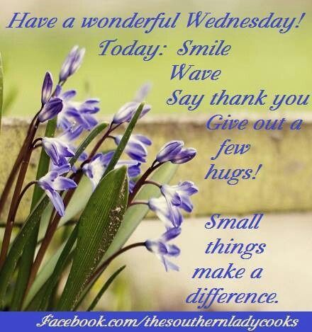 Image result for smile wednesday quotes