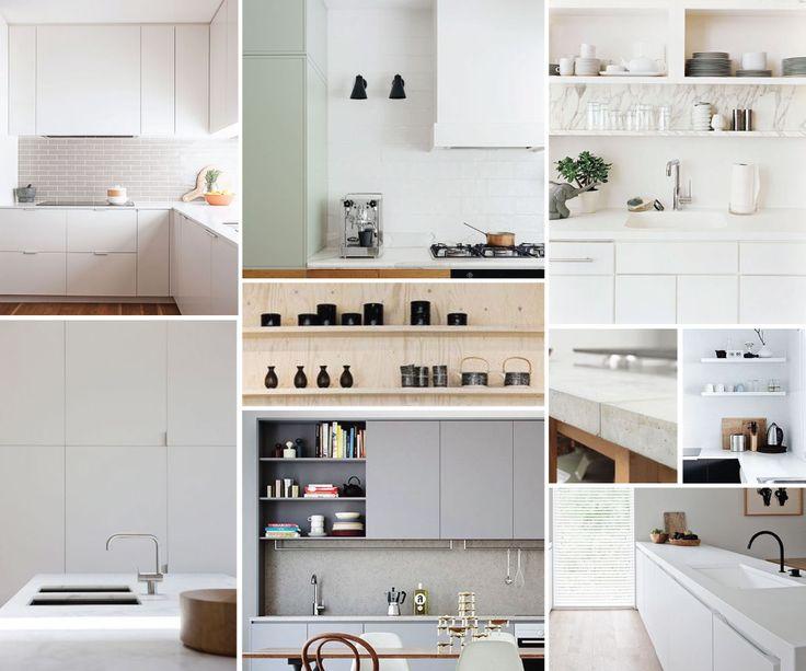 118 besten {kitchen} Bilder auf Pinterest | Fußböden, Amerikanische ...