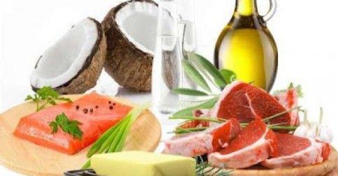 #Υγεία #Διατροφή Κετογενική Δίαιτα: Μια αντικαρκινική θεραπευτική δίαιτα που σας αδυνατίζει ΔΕΙΤΕ ΕΔΩ: http://biologikaorganikaproionta.com/health/204012/