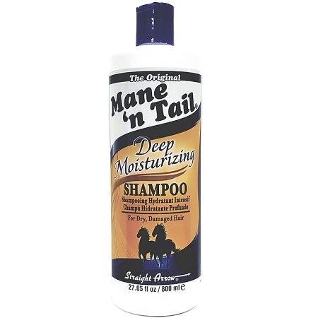 Mane 'n Tail Deep Moisturizing Shampoo 27.05 oz $6.29   Visit www.BarberSalon.com One stop shopping for Professional Barber Supplies, Salon Supplies, Hair & Wigs, Professional Product. GUARANTEE LOW PRICES!!! #barbersupply #barbersupplies #salonsupply #salonsupplies #beautysupply #beautysupplies #barber #salon #hair #wig #deals #sales #ManenTail #Deep #Moisturizing #Shampoo