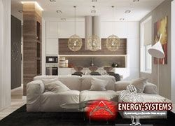 Дизайн интерьера дома внутри. ВНУТРЕННЯЯ ОТДЕЛКА ДОМОВ И КОТТЕДЖЕЙ  Дома и загородные коттеджи считаются очень удобными,... http://energy-systems.ru/main-articles/architektura-i-dizain/7475-dizayn-interera-doma-vnutri  #Архитектура_и_дизайн #Дизайн_интерьера_дома_внутри
