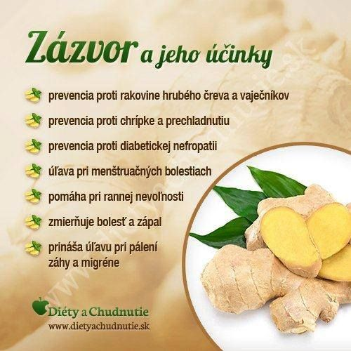 Zdravé recepty, zdravý život