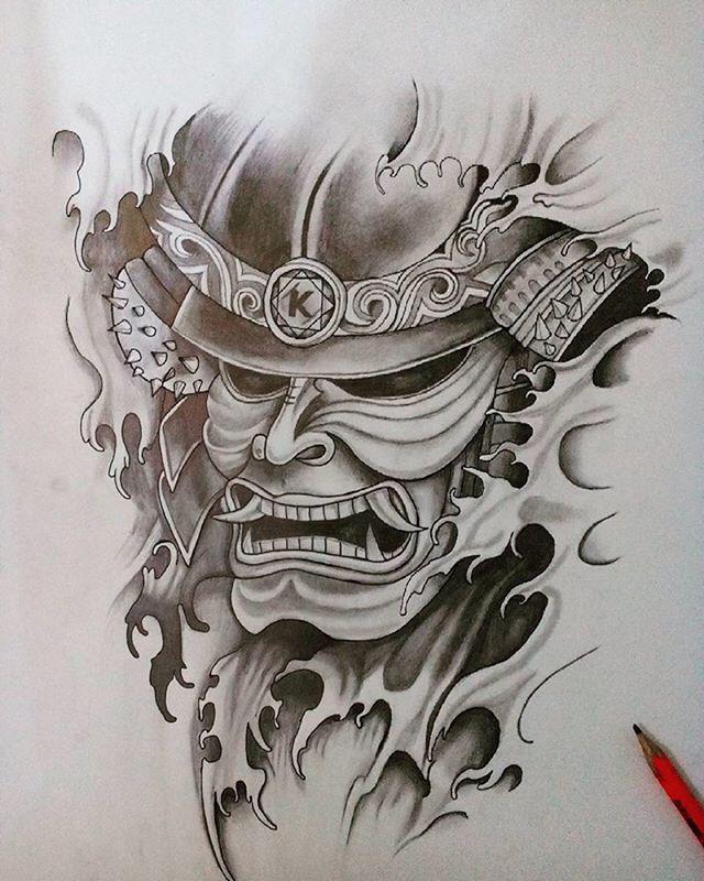 Very talented pencil ✏️ samurai work by @jojooopilny • • • • • • • • • • • • • • • • • • • • • • • • • • • • • • • • • • •  #shinobi #assasin #warrior #samurai #manga #ниндзя #katana #art #digitalart #бусидо #japan #bushido #катана #воин #fantasy #blade #Ninja #самурай #Япония #samurai #japan #japanese #japan🇯🇵 #japanesestyle #anime  #animeart #fantasyart#drawings#asian #ronin #ронин