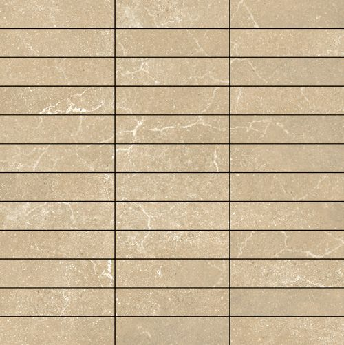 Porcelánico avenue mosaic siena 30x60 cm. | Avenue Series | living room inspiration | interior design
