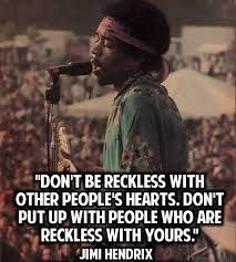 jimi hendrix quotes tumblr - Google Search
