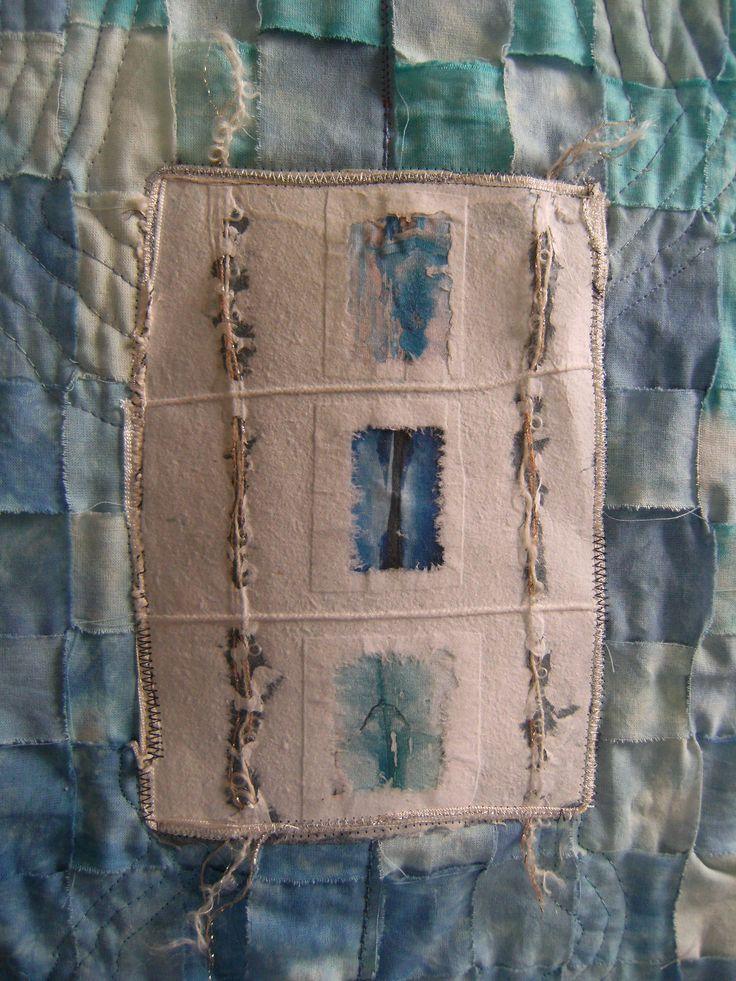 Stone Creek Textiles 2