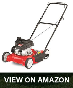 These mowers are powered by human strength, because they have to be pushed in order to move them. This manual operation means it will be harder to operate the mower, but the benefit is the workout you receive and the cheaper price you normally pay. Visit http://best-lawn-mower-review.com/push-mower/best-manual-mower/best-manual-lawn-mower/
