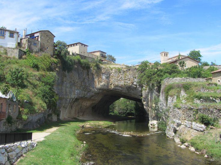Puentedey http://www.elmiradordemerindades.es/es/nuestro-entorno