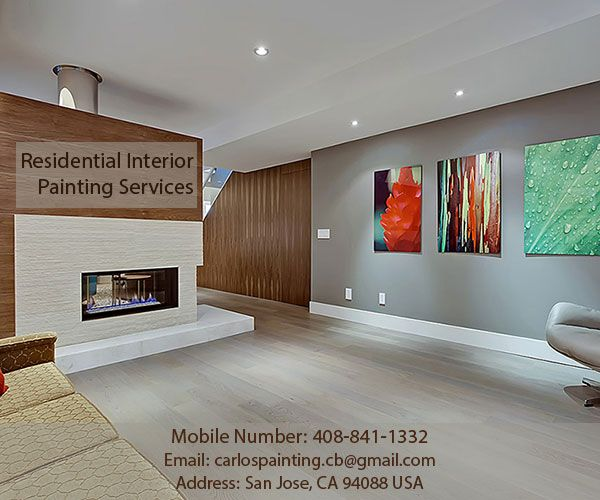 We Offer Professional Painting Service Professional Handyman Services To Our Customers We Prov With Images Painting Services Professional Paintings Drywall Installation