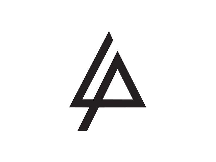 triangle logo google more