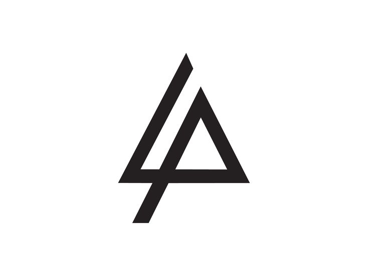 triangle logo - Поиск в Google                                                                                                                                                                                 More