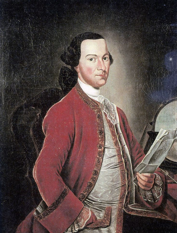 Johannes de Graaff (1729–1813), also referred to as Johannis de Graeff in some documents, was a Dutch Governor of Sint Eustatius, Saba and Sint Maarten in the Netherlands Antilles during the difficult time of the American Revolutionary War.