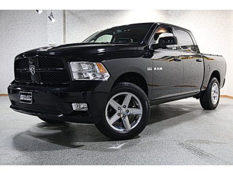 7 best f 150 nerf bars images on pinterest nerf 2011 ford f150 tossing up between dodge ram 2012 express crew cab or toyota tundra crew max definitely want black but looking to test drive the other trucks out there fandeluxe Images