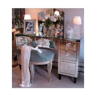 mirrored furniture decor. mirrored furniture decor s