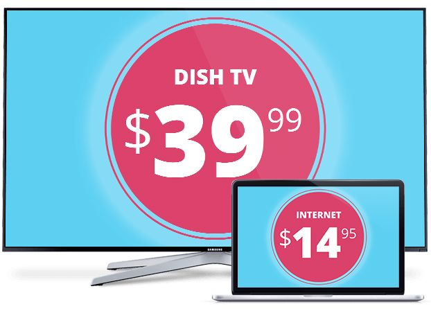 DISH Network Deals – built to maximize entertainment and minimize cost! Get TV and Internet Deals, Free Movie Channels, Free HD & More With DISH Deals.