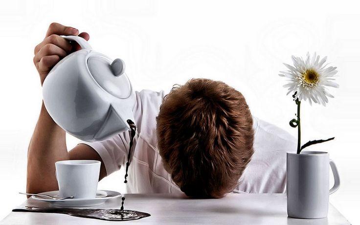 Учёные рассказали, почему люди просыпаются уставшими  http://da-info.pro/news/ucenye-rasskazali-pocemu-ludi-prosypautsa-ustavsimi  Эксперты провели исследование и выявили, что одной из причин является сидячий образ жизни. Чтоб себя чувствовать бодрее, ученые советуют два раз в неделю делать зарядку, либо ходить в спортивный зал. Также больше проводить время на свежем воздухе и ходить пешком перед сном.      Еще одна причина усталости и плохого...