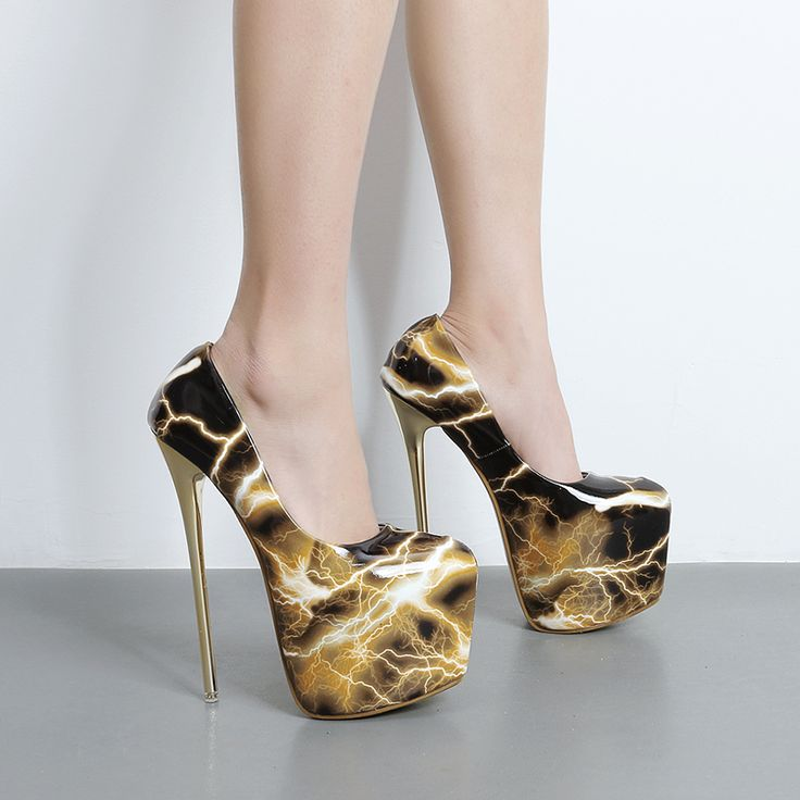 25 best ideas about heels on