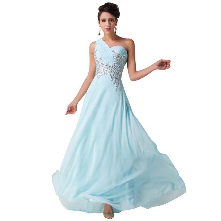 Nice Catans Prom Dresses Crest - Wedding Dress Ideas - projectsparta.org