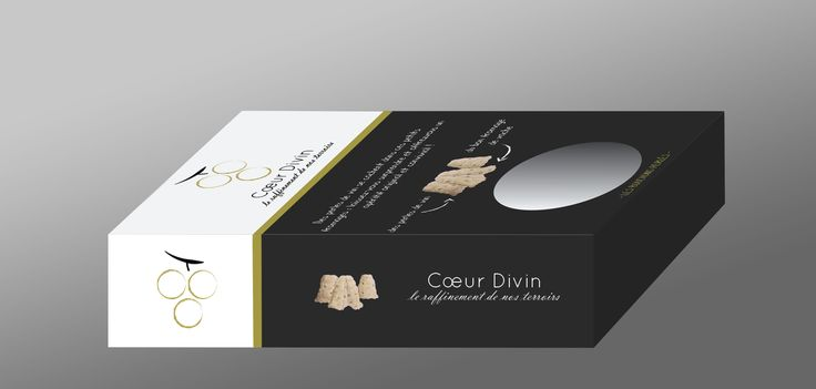 Consultez mon projet @Behance : \u201cPackaging apéritif\u201d https://www.behance.net/gallery/47665083/Packaging-apritif