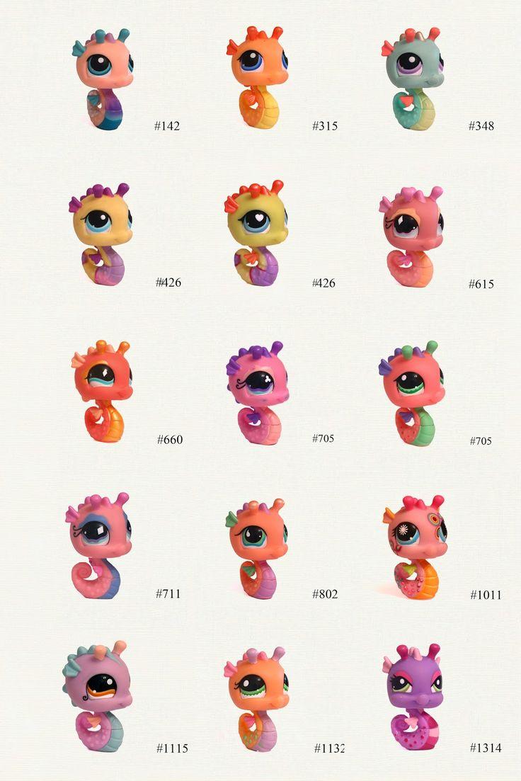 best 20 little pet shop toys ideas on pinterest littlest pet
