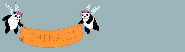 China, IL renewed by Adult Swim for season three