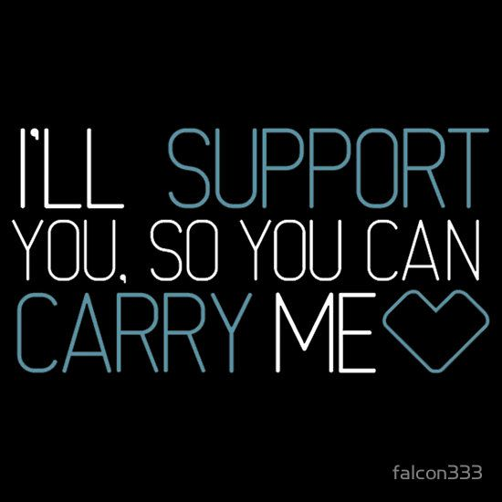 League of Legends support blue by falcon333. Aww, this is how league games should be - supports and carries working together