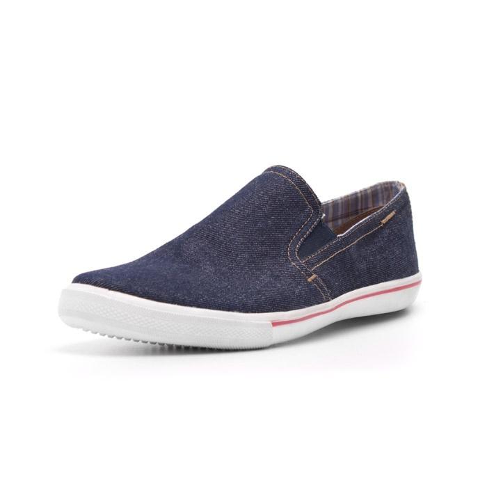 #blue #man #shoes #style