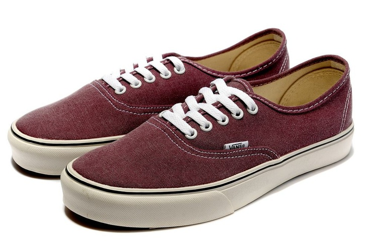 Cheap Vans shoes australia online,3-7 days arrived! vans australia ...