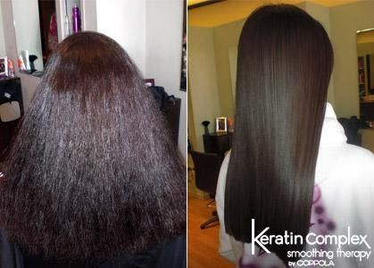 28 best Dominican blowout\/keratin treatment images on Pinterest  Dominican blowout, Natural