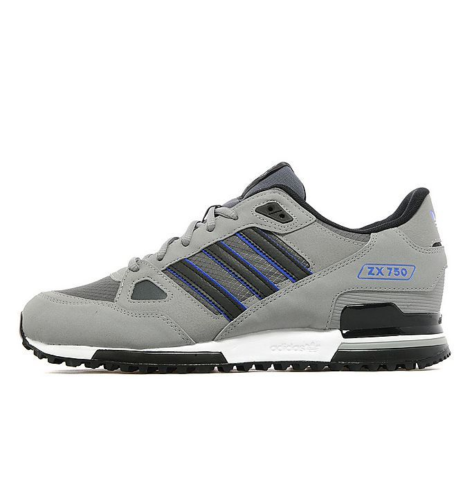 f04f065b0 ... 750 - GREYBLACK - 2015 Grey Adidas Originals Men Christmas Diacount  Sneakers 2016 Zx 750 Trainers Mgh Solid Adidas sneakers zx 750 wv s80125  nero grigio ...