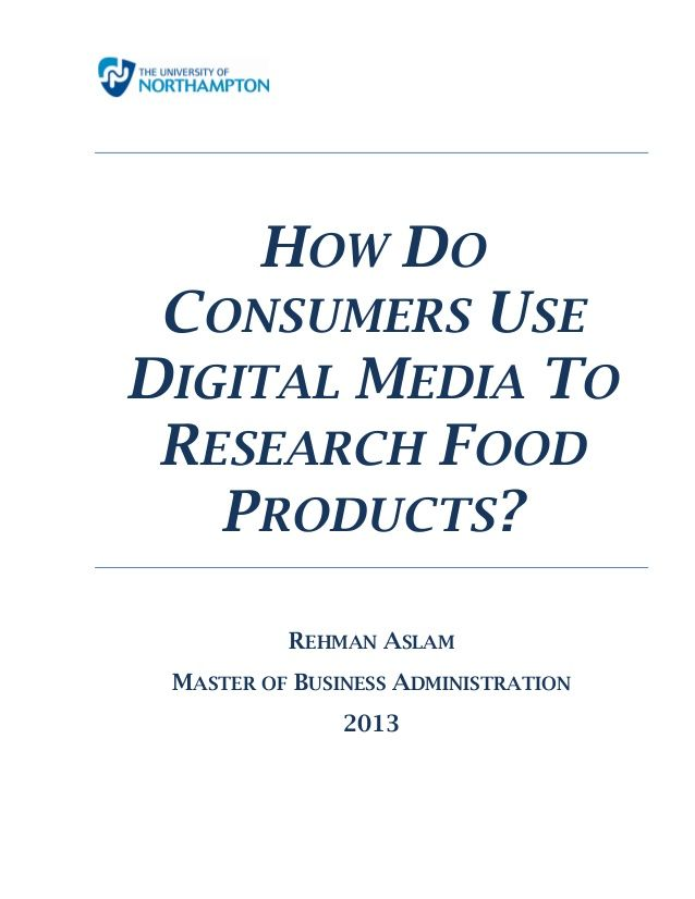 Thesis on customer service management