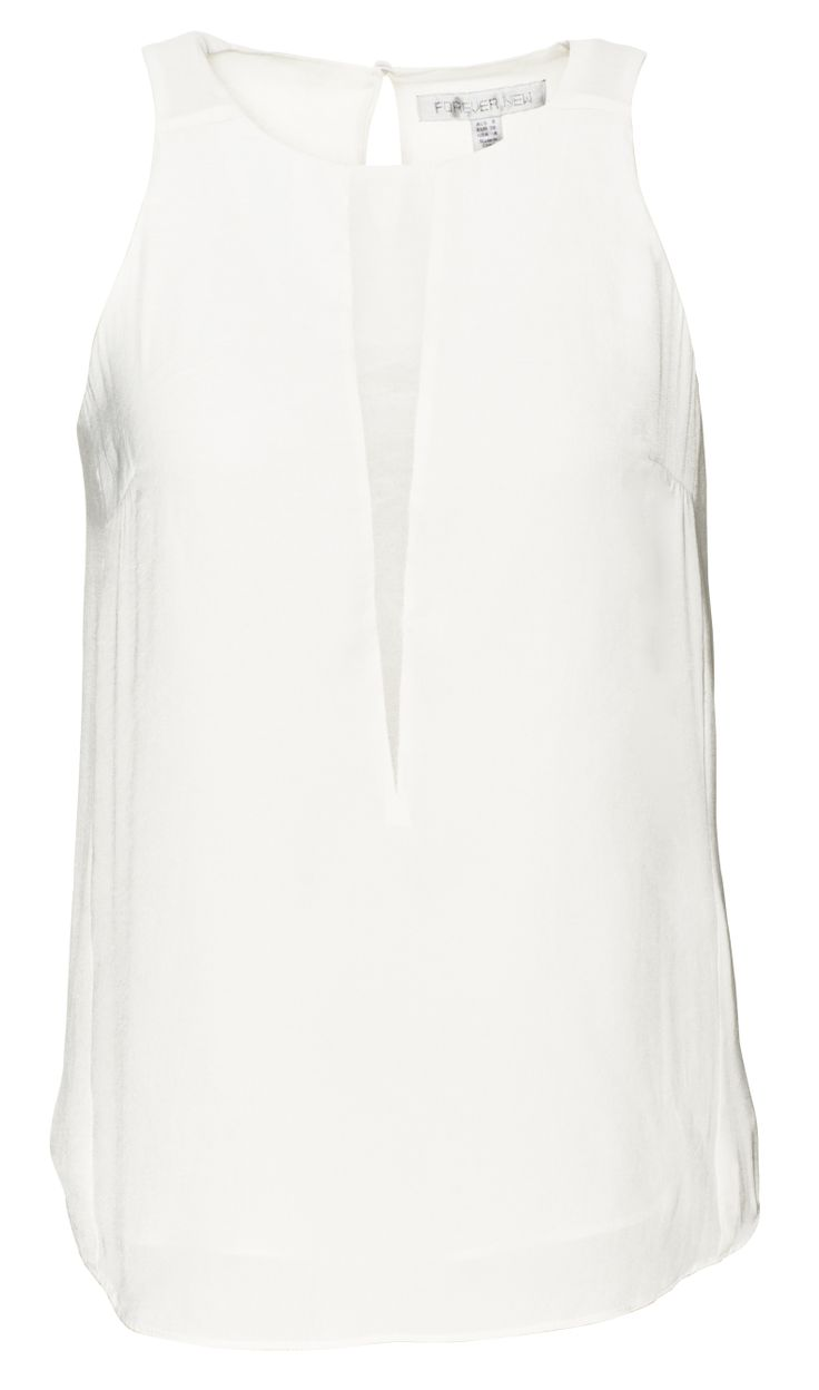 Top from @Forever New @Westfield New Zealand #heritage