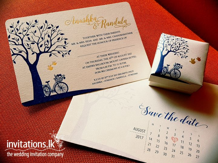 Wedding Invitations Cards Sri Lanka Wedding Invitation Cards Wedding Invitations Invitation Cards