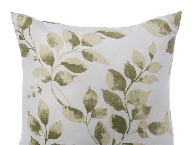Comprar Cojines decorativos para sofás o sillas baratos y bonitos