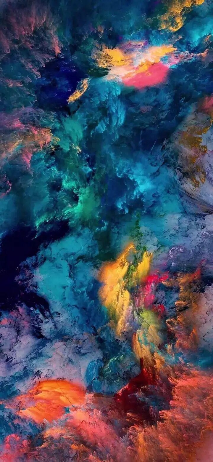 Image result for 4k wallpapers for s8 paysages - Fondos para android 4k ...