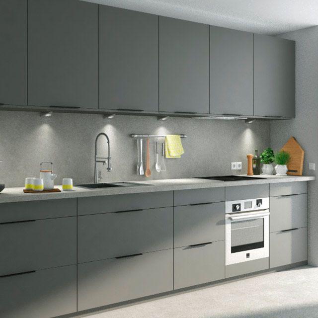 caisson cuisine castorama finest nouvelle gamme cuisine ikea messages n n with caisson cuisine. Black Bedroom Furniture Sets. Home Design Ideas