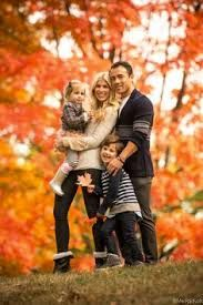 Image result for autumn family photo shoot