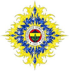 Fenerbahçe - Google Search