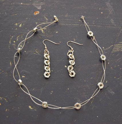 Finished-Jewelry---425.jpg