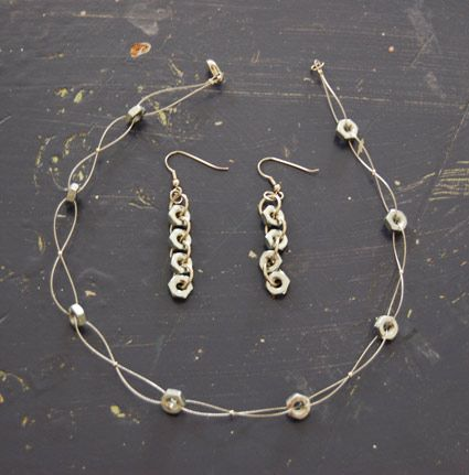 Finished-Jewelry---425.jpg