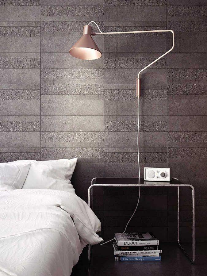 DSG #tiles in the #bedroom @dsgceramiche