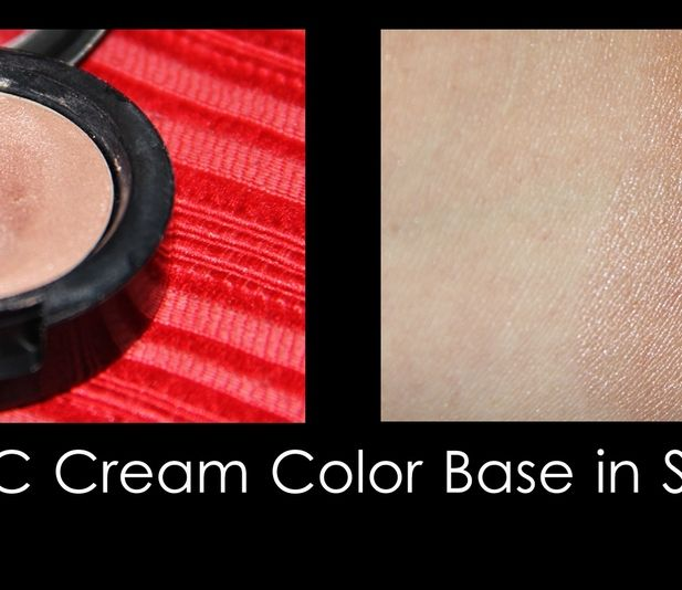 MAC Cream Color Base in Shell.jpg