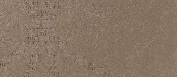 design: venetian lace