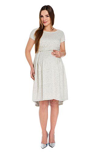 My Tummy Womens Maternity Dress Chic Scarlett Jacquard S Small >>> For more information, visit image link.Note:It is affiliate link to Amazon.