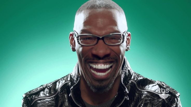 Listen To Charlie Murphy Tell A Crazy Story About Mike Tyson's Lion — GeekTyrant