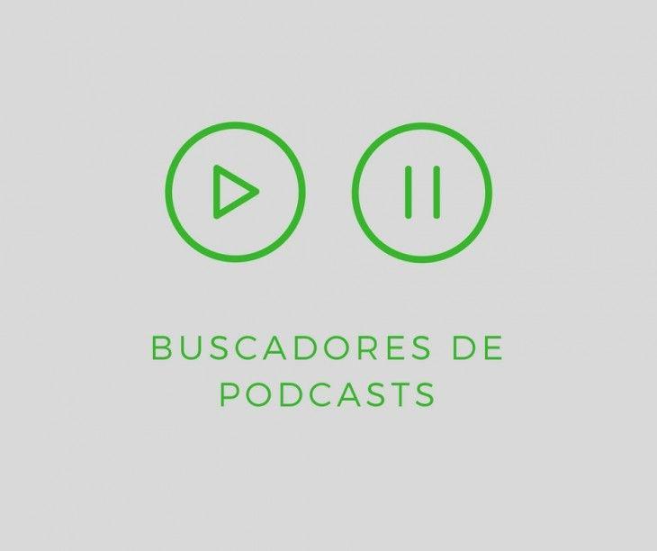 2 buscadores de podcasts para encontrar los que traten temas que te interesen http://j.mp/2mdfNuh #Streaming