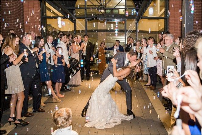 The Metropolitan Club Alpharetta Ga Wedding Photographer Wedding Reception Catholic Church Metropolitan Holy Spirit