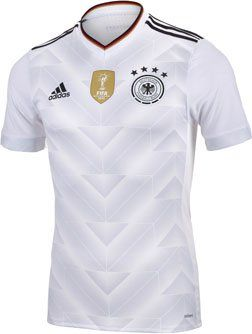 9520b7d98 ... soccer jerseyoutlet onlinestore  world cup 2014 long sleeve (l) 201718 adidas  germany authentic home jersey. shop