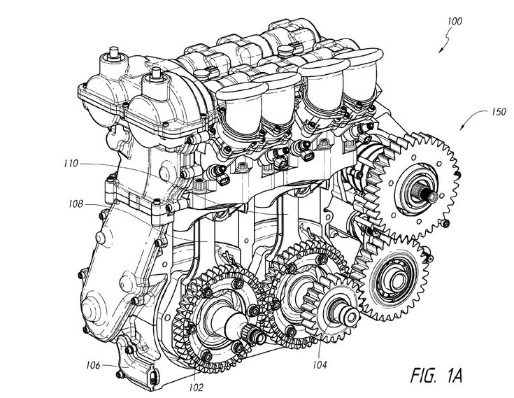 1000  ideas about four stroke engine on pinterest