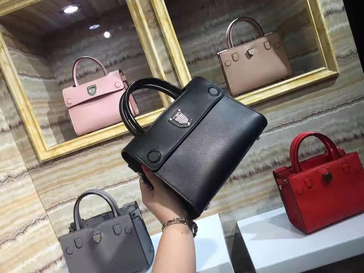 dior Bag, ID : 64257(FORSALE:a@yybags.com), dior purse designers, dior children's backpacks, dior wallet shop online, dior attache briefcase, dior ladies leather wallets, dior sale handbags, dior cheap leather briefcase, dior best briefcases, dior boys backpacks, dior leather backpack, dior sale backpacks, dior design handbags #diorBag #dior #dior #briefcase #men